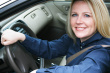 Auto Loan in OH