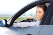 Car Loan in OH
